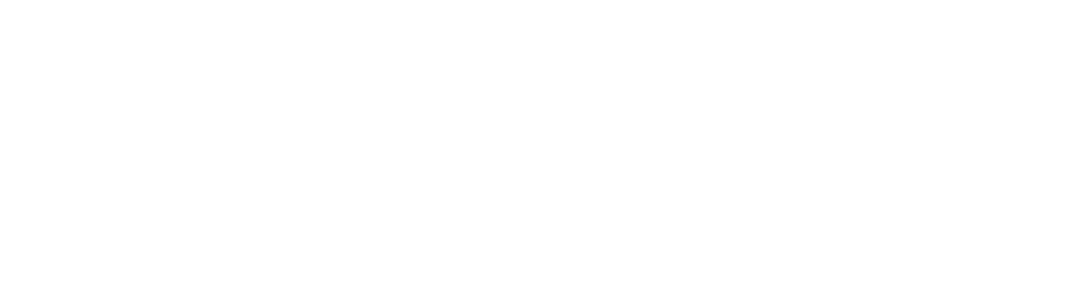 ...mest om mad